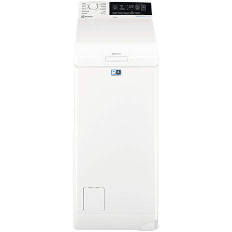 6kg Top Loading Washer with Vapour Care