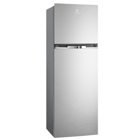 316L NutriFresh® Inverter Top Mount Refrigerator