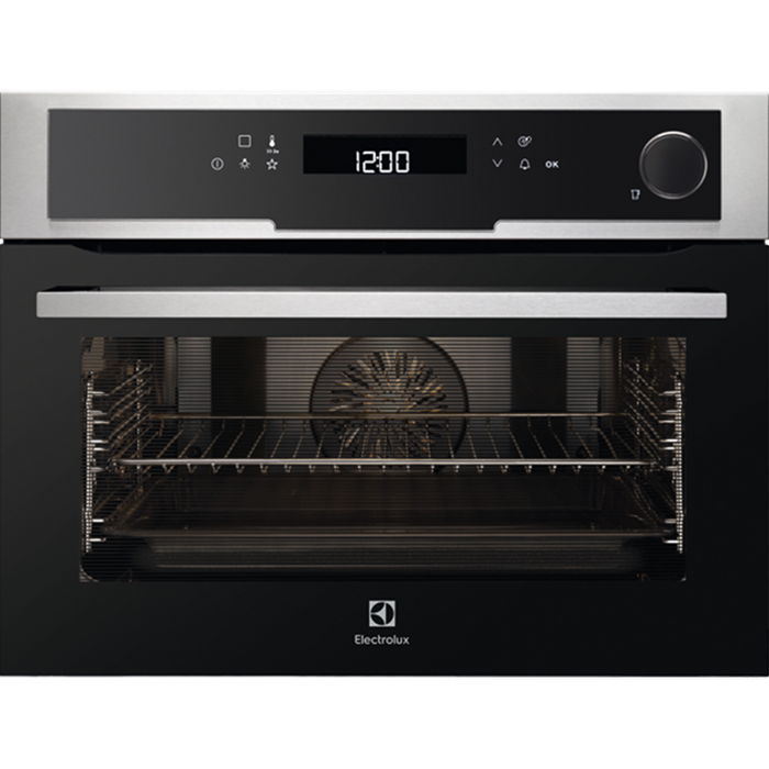 CombiSteam Compact Oven